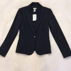 NWT. Cache suit jacket